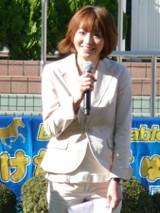 2009nakayama01