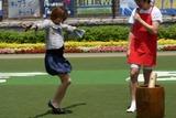 Tokyokeiba20101