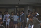 Tokyokeiba201013