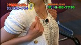 Vftv_20110511_22435290