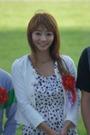 Nigata2011_3