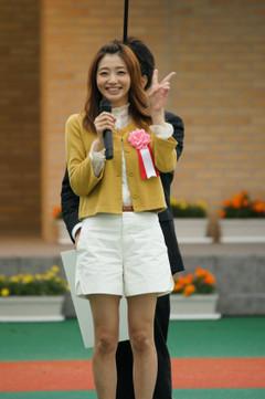 2012chukyo01