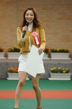 2012chukyo03
