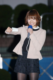 2012nakayama01