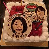 35thbirthday01