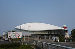 Sapporo201504