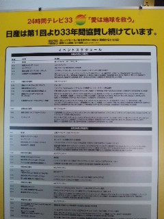 横浜日産グローバル本社ギャラリー盛り上がっています!