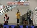 仮面ライダー電王