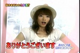 Manabe_maomi4