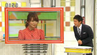 Tokudane20120223