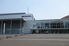 Sapporo201502