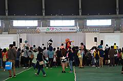 Sapporo201506