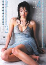 Kawori20072