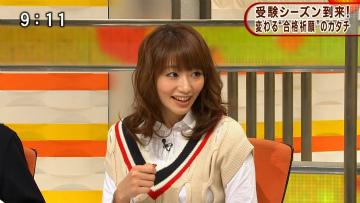 Tokudane20120111
