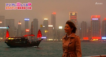 Hongkong2013_12